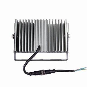 Refletor LED 80w Performance PRO - IP66