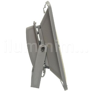 Kit 10 Refletor Holofote LED 200w Branco Frio