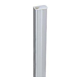 Lampada LED Tubular T5 14w - 90cm c/ Calha - Branco Neutro | Inmetro