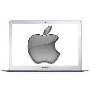 MacBook Air MMGF2 Tela 13 LED Intel Core i5 8GD SSD 128GB