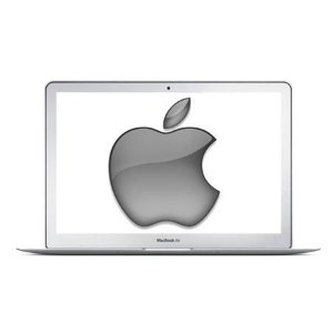 Macbook Air MMGG2 Tela 13 LED Intel Core I5 8GB SSD 256GB