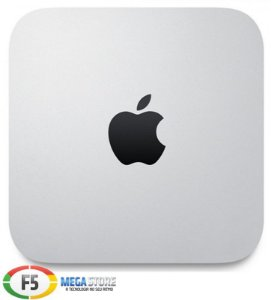 Mac Mini MGEM2E/A Intel Core i5 4GB HD 500GB Mac OS X Yosemite k