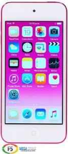 iPod Touch MKGX2 16GB 6 Generation