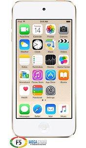 iPod Touch MKHT2 32GB 6 Generation