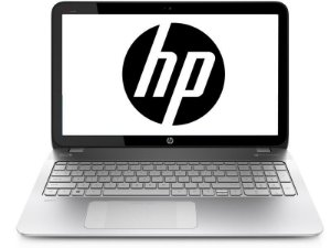 HP ENVY 15T Q100 Intel Core i7 4712HQ 8GB HD 750GB NVIDIA GeForce GTX 850M 4GB Dedicado Tela 15.6 LED Full HD Windows 8.1