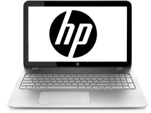 Notebook HP ENVY 15 Q178 Intel Core i7 4712HQ 16GB HD 1TB NVIDIA GeForce GTX 850M 4GB Dedicado Tela TouchScreen 15.6 Full HD Windows 8.1
