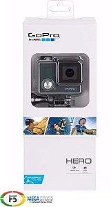 Filmadora GoPro HERO 5 Megapixels