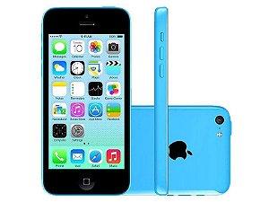 a1da99e9d iPhone 6 Plus 16GB Cinza Espacial iOS 8 4G Wi-Fi Câmera 8MP - Apple ...
