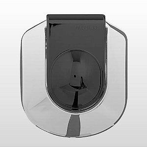 Acabamento Valvula Flux (CR/PR)3650 Fabrimar
