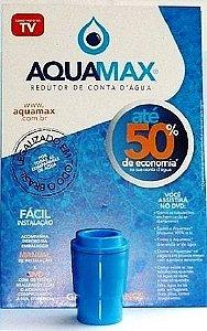 Aquamax Bloqueador de Ar Residencial 3/4 PVC
