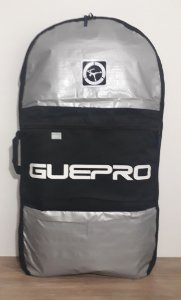 Capa Guepro 2 bodyboards