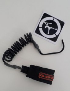 Leash GuePRO  Pulso - 6,5 mm