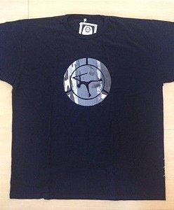 Camiseta Bodyboard P&B