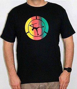 Camiseta BB Roots