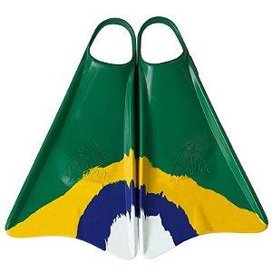 kpaloa Uri Valadão