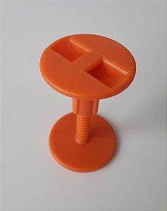 Plug X- Copinho