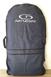 Capa Genesis 2 bodyboards