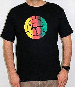 Camiseta Bodyboard Roots