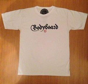 Camiseta Round Trip 2
