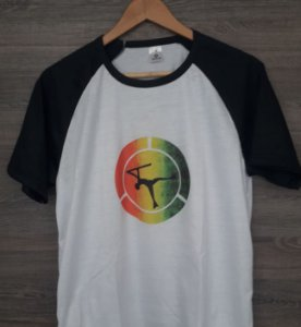 Camiseta BB Airlines Roots V