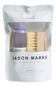 Jason Markk - Kit Essential