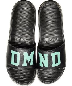Diamond Supply Co. - Chinelo Fairfax