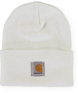 """CARHARTT- Touca Logo """"White"""""""