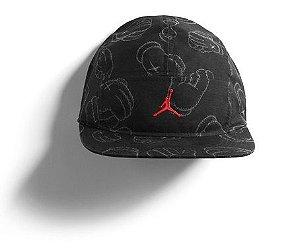 KAWS X Jordan Brand - Boné