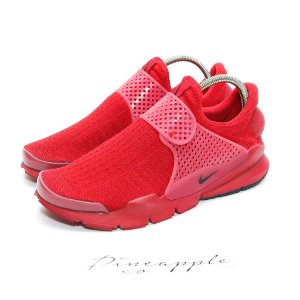 """Nike Sock Dart SP Independence Day """"Red"""""""