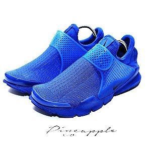 """Nike Sock Dart SP Independence Day """"Blue"""" -USADO-"""