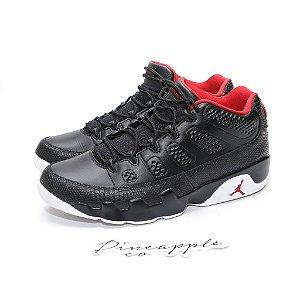 """Nike Air Jordan 9 Retro Low """"Snakeskin"""""""