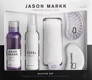 Jason Markk - Starter Set