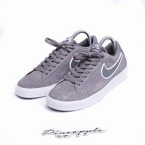 """Nike SB Blazer Vapor """"Grey"""""""
