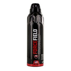 FORCEFIELD - Spray Protector