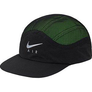 """Nike x Supreme - Trail Running """"Green"""""""