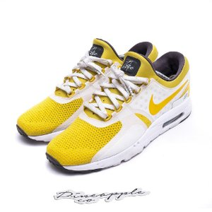 "Nike Air Max Zero ""Tinker Sketch"" -USADO-"
