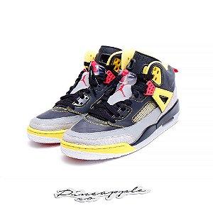 "Nike Air Jordan Spizike ""3M"""