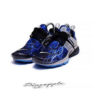 "Nike Air Presto ""Lightning"" -NOVO-"