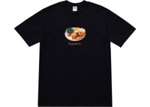 ENCOMENDA - SUPREME - Camiseta Chicken Dinner