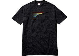 ENCOMENDA - SUPREME - Camiseta Chart