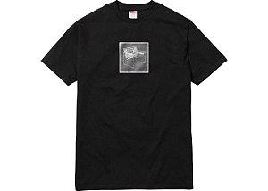 ENCOMENDA - SUPREME - Camiseta Chair