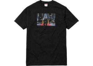 ENCOMENDA - Supreme x Scarface - Camiseta Friends