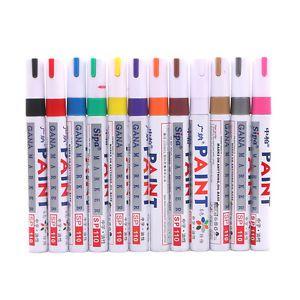 Caneta para pintura de Boost Colors