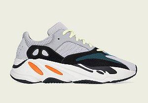 "ENCOMENDA - adidas Yeezy Wave Runner 700 ""Solid Grey"""