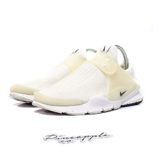 """Nike Sock Dart SP Independence Day """"White"""""""