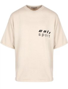 "Kanye West - Camiseta Yeezy Calabasas Season 5 ""Beige"""