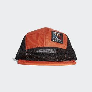 "adidas - Boné Atric ""Orange"""