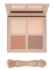 ENCOMENDA - KKW BEAUTY - Kit Powder Countour & Highlight