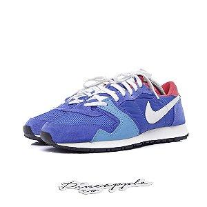 "Nike Air Vengeance ""Dynamic Blue"""