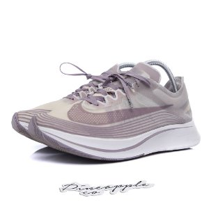 """Nike Zoom Fly SP """"Chicago"""""""